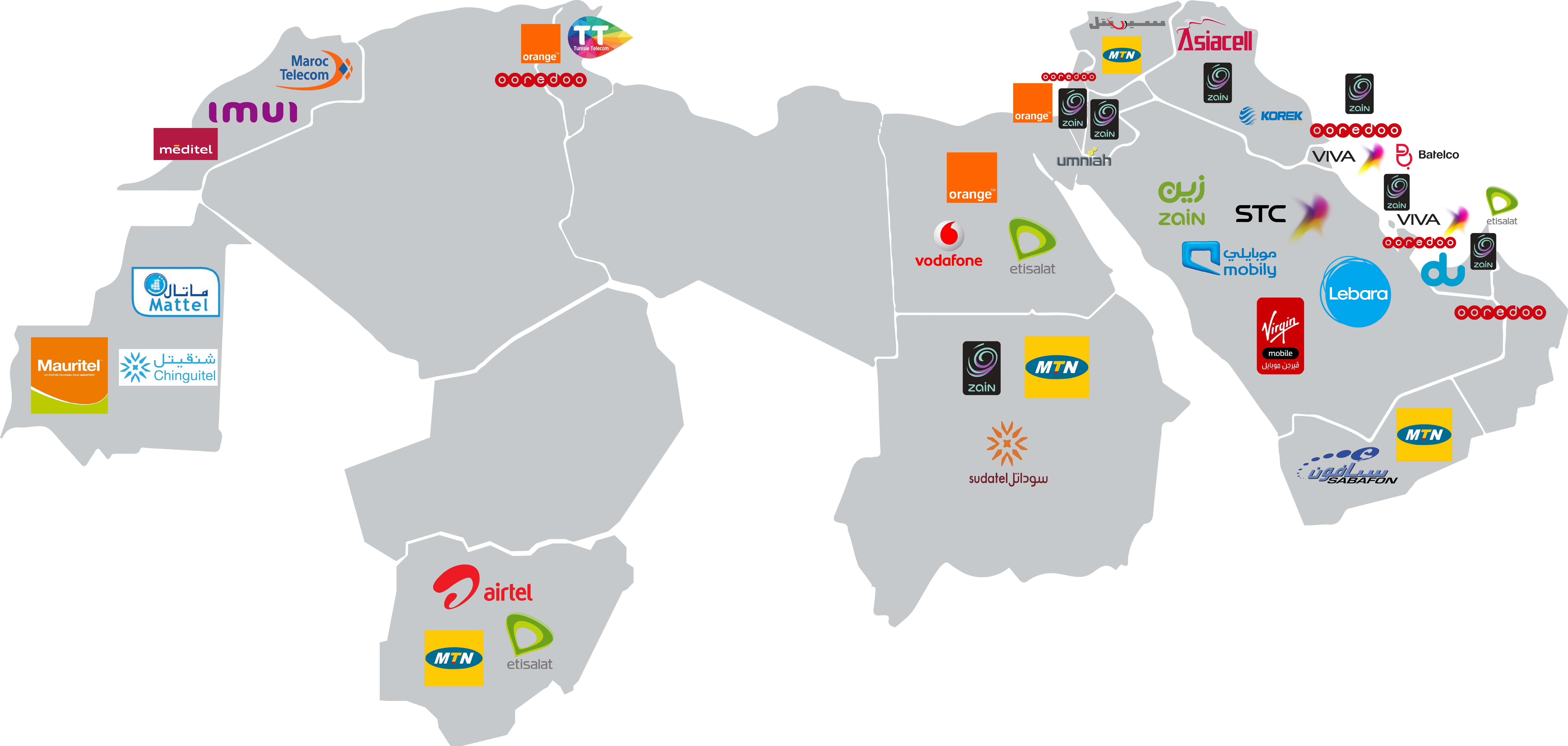 Map_V4