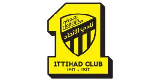 Al-Ittihad FC official App release